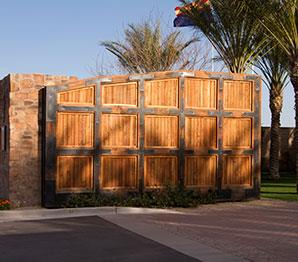 Gate Repair Oceanside | 619-210-0365 | Same Day Service